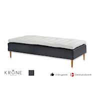 Krone Signatur Box Cloud 140x200cm